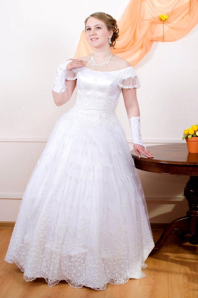 Свадебные Платья Доминик